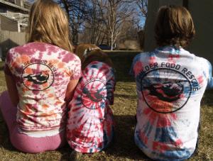 tshirt-backs