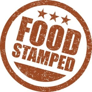 food stamped the documentary cu environmental center