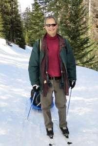 kevin_skiing