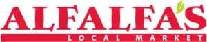 Alfalfas_LocalMarket_FullColor