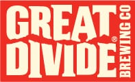 Great_Divide_Main_Logo--Rectangle_
