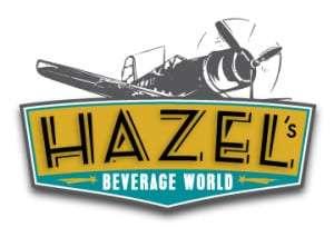 HZ_ShieldPlane_Logo