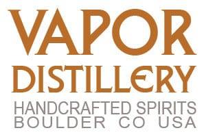 Low-Res-Vapor-Distillery-Stacked-on-white
