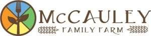 McCauleyFamilyFarms