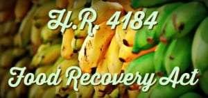 BFR_foodrecoveryact