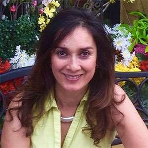 Diana Alvarado, Spanish-Speaking Recipient Coordinator