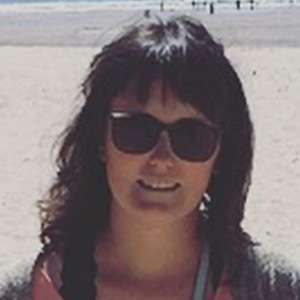 Elizabeth Murphy, Logistics Director